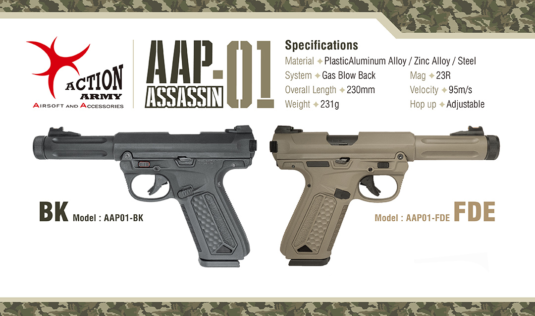 action-army-aap-01-green-gas-blowback_1.